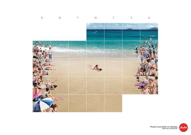 thai-airasia-beach.jpg