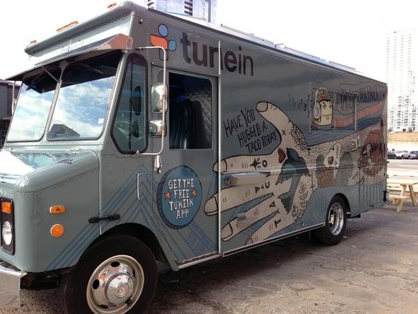 tune-in-food-truck.jpg