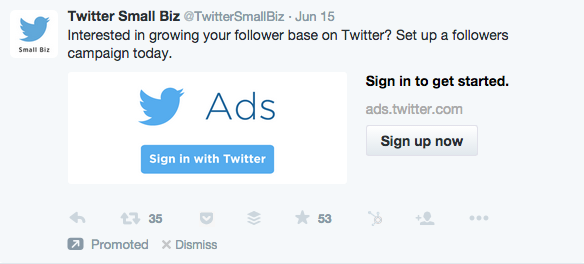 twitter-ad-call-to-action.png