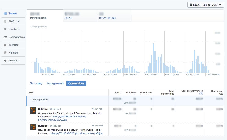 twitter-analytics2.png