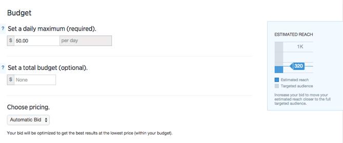 twitter-budget-ads.png