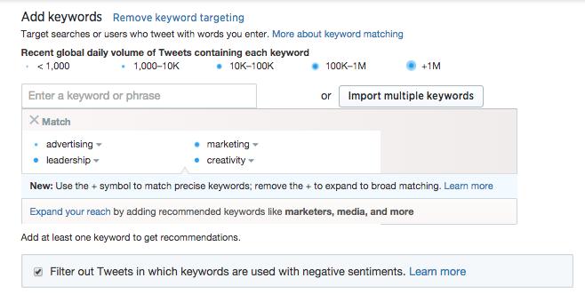 twitter-keywords-matching.png