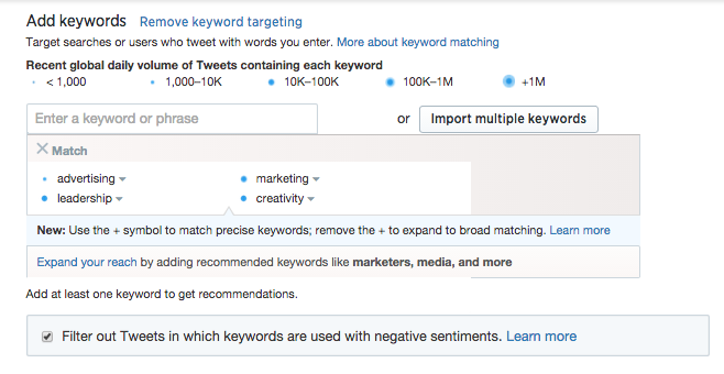 twitter-keywords-matching.png