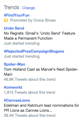 twitter-promoted-trends.png