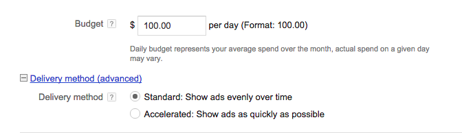 video-ad-budget-delivery.png