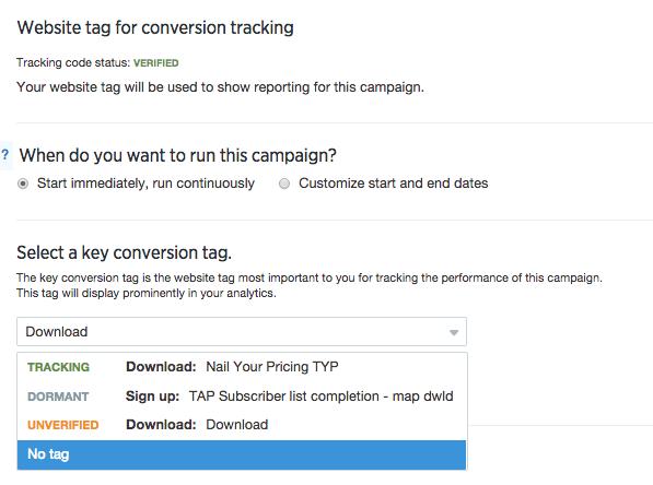 website-conversion-key-tag.png