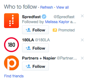 who_to_follow.png