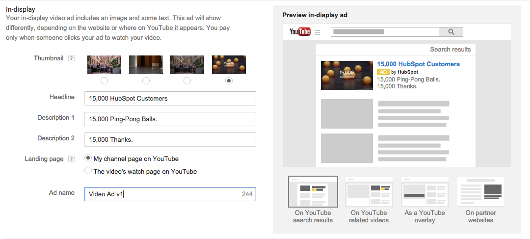 youtube-in-display.png
