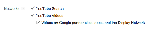 youtube-networks.png
