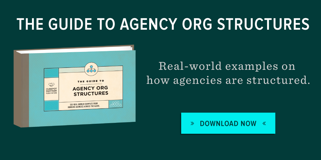 agency-org-promo.png