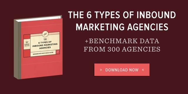 agency-types-twitter