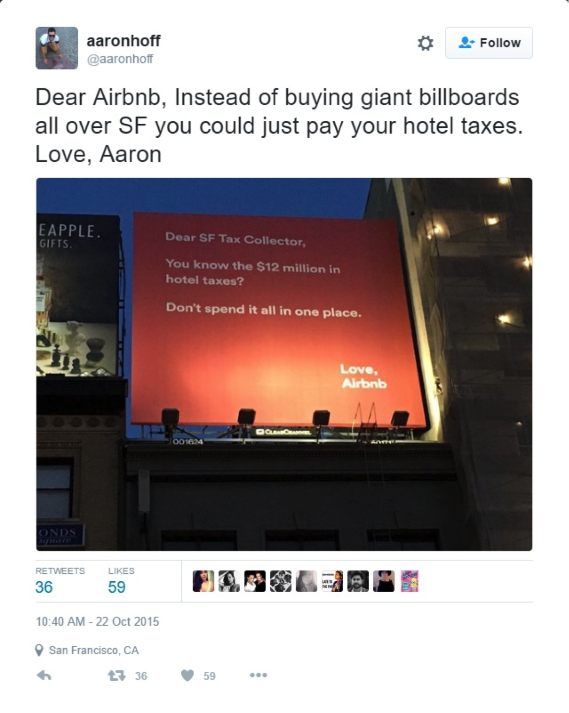 Airbnb Billboards.png