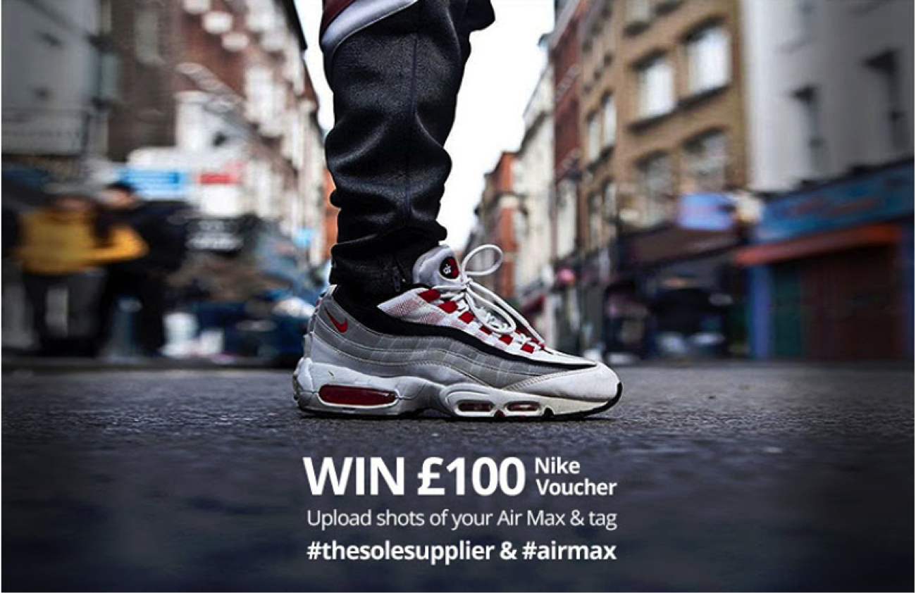 Airmax_Instagram_Contest.png