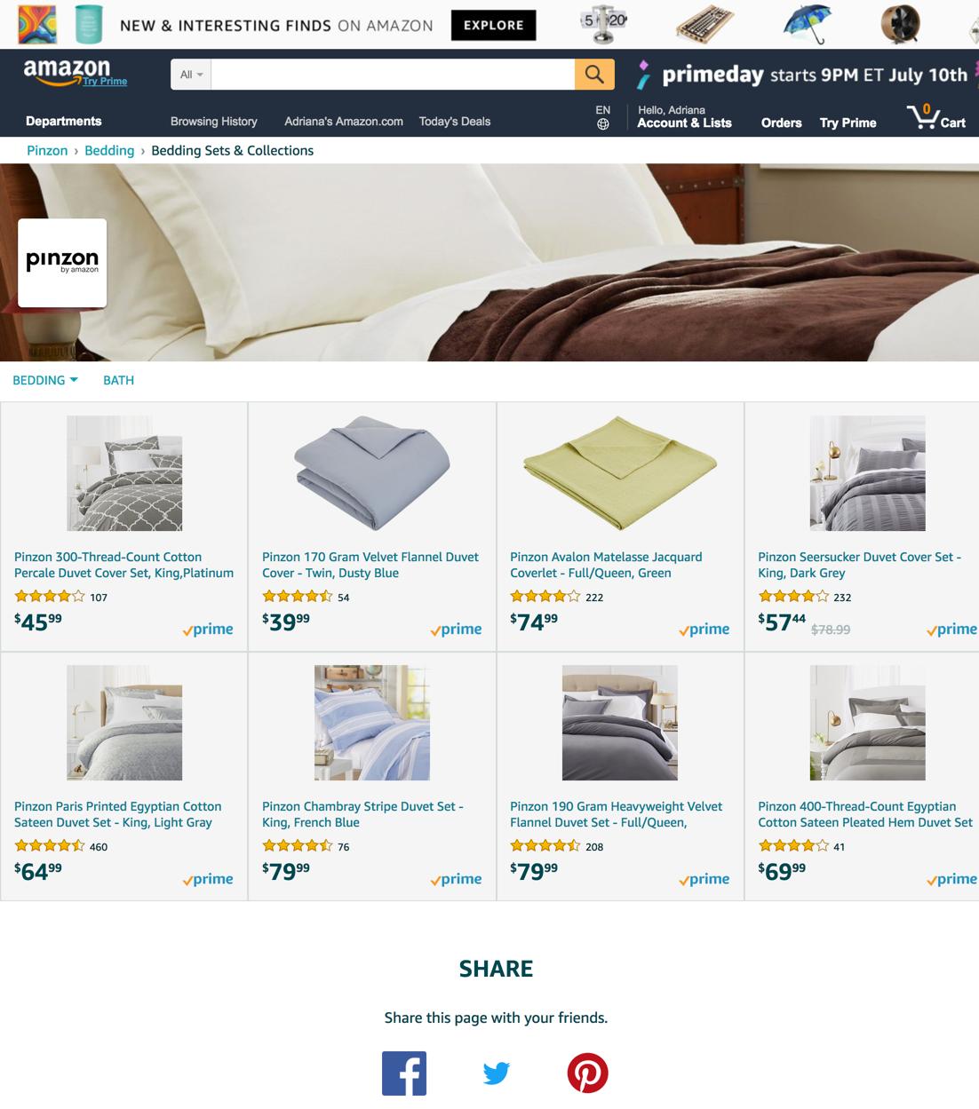 AmazonStore_Screenshot_3_Pinzon._V503581724_