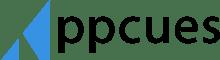 Appcues_logo-1.png