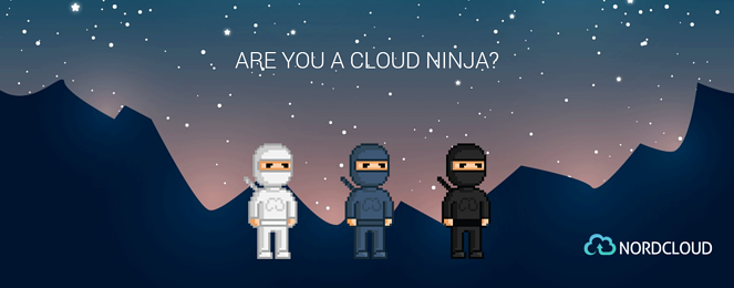 Are_You_A_Cloud_Ninja.png