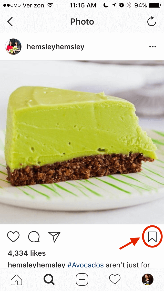 Avocado Lime Cheesecake.png