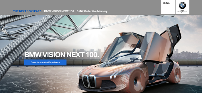 BMW_TLD.png