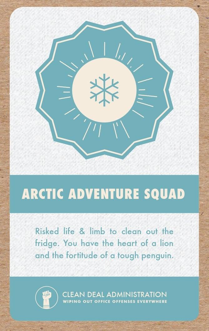 B_arcticadventure.jpg