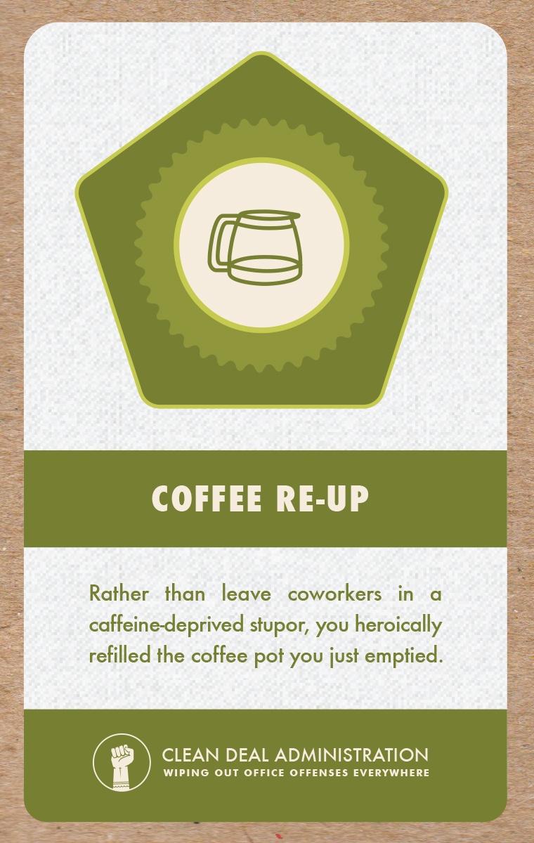 B_coffeereup.jpg