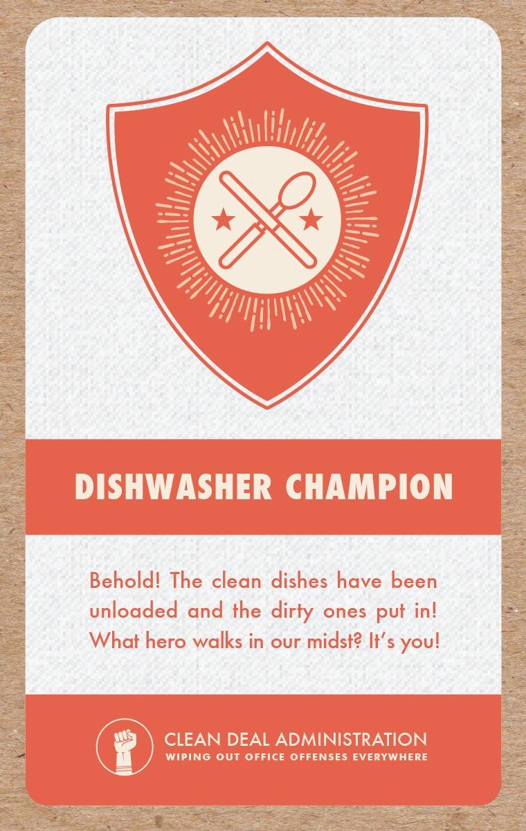 B_dishwasherchampion-1.jpg