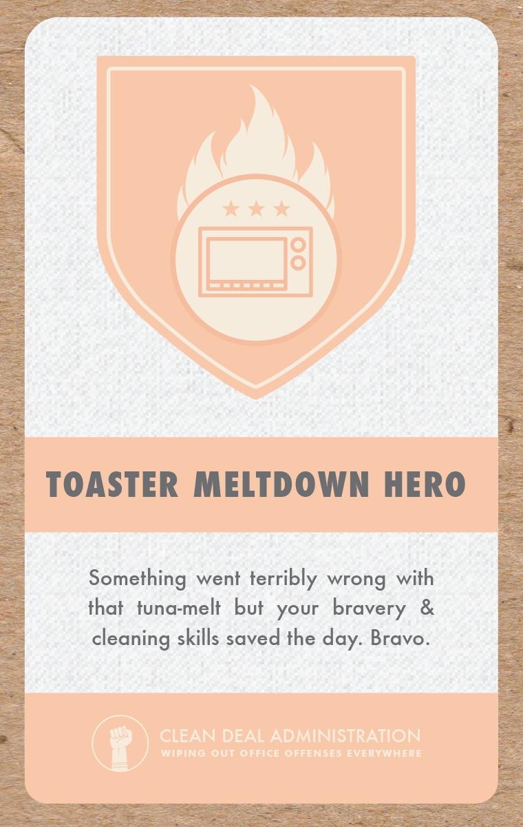 B_toastermeltdown.jpg