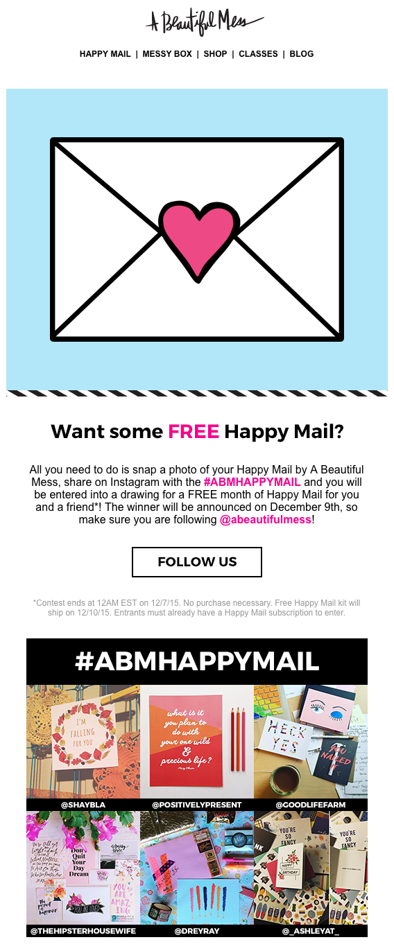 Beautiful_Mess_Contest_Email.png