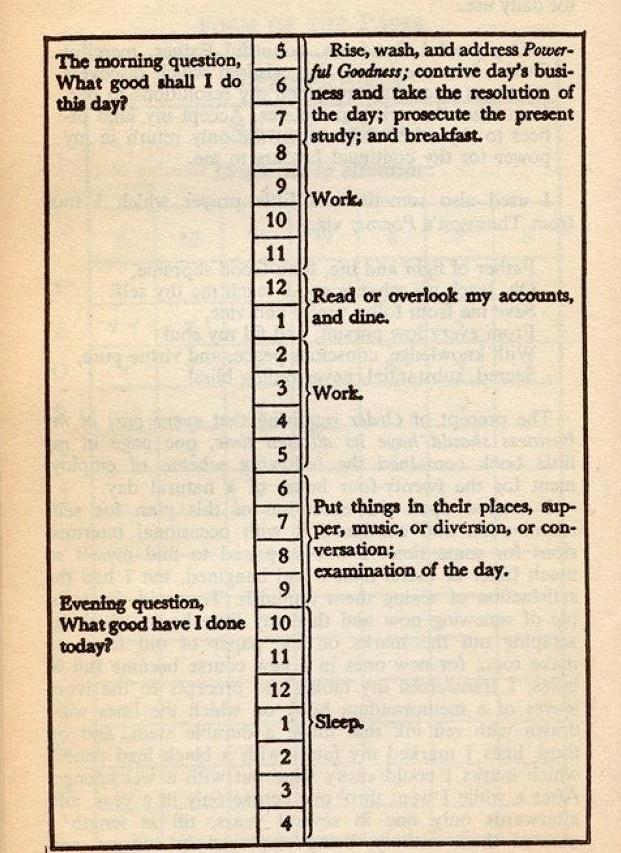 Ben-Franklin-Schedule.jpg