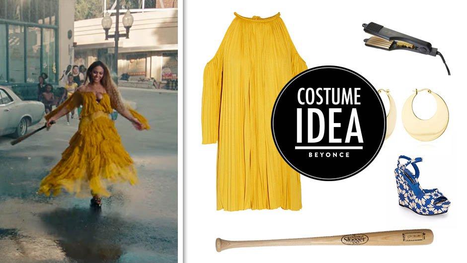 Beyonce-Lemonade-Halloween-Costume.jpg