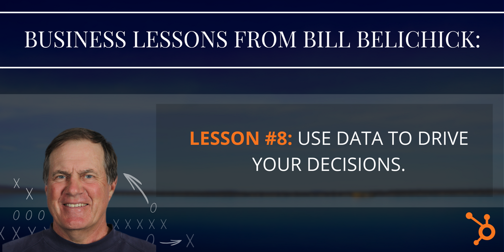 Bill Belichick Business Lessons 2 (3).png  8 Timeless Business Lessons From Bill Belichick Bill 20Belichick 20Business 20Lessons 202 20 3
