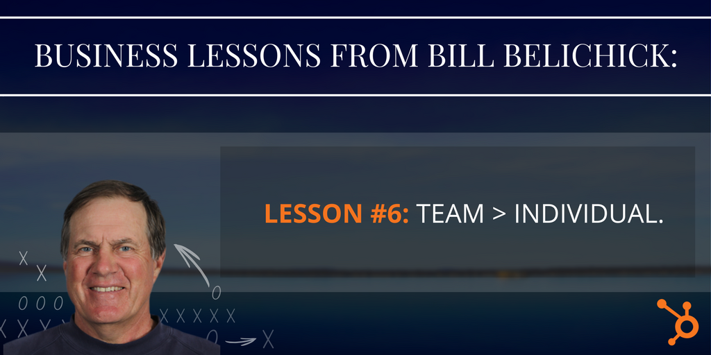 Bill Belichick Business Lessons 5.png  8 Timeless Business Lessons From Bill Belichick Bill 20Belichick 20Business 20Lessons 205