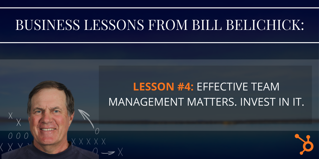Bill_Belichick_Business_Lesson_4.png  8 Timeless Business Lessons From Bill Belichick Bill Belichick Business Lesson 4