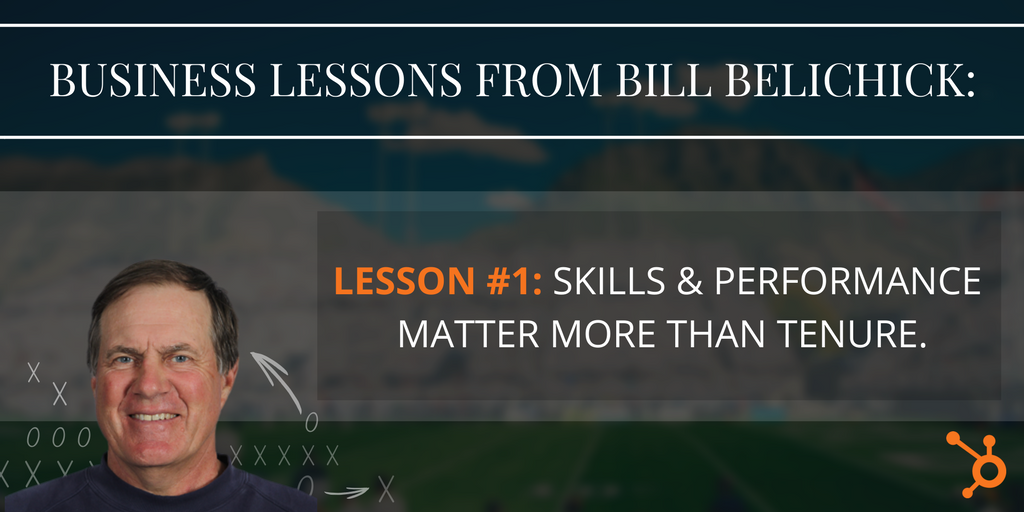 Bill_Billichick_Business_Lessons.png  8 Timeless Business Lessons From Bill Belichick Bill Billichick Business Lessons