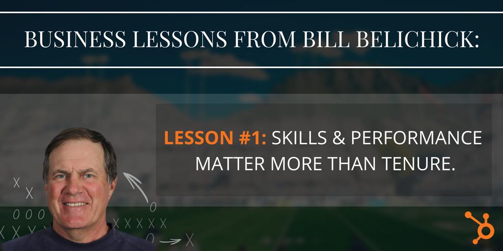 Bill_Billichick_Business_Lessons.png