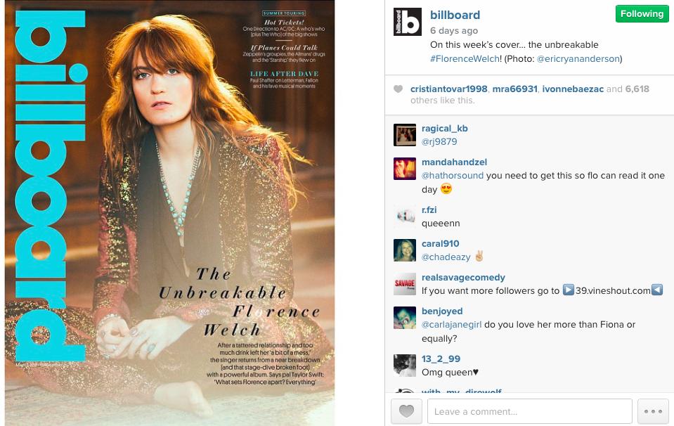 Billboard_Instagram