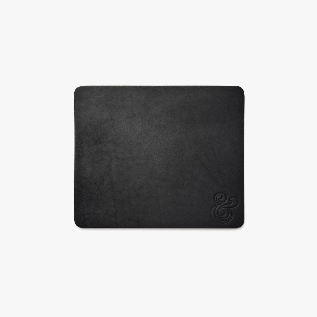 Black Mouse Pad.jpg