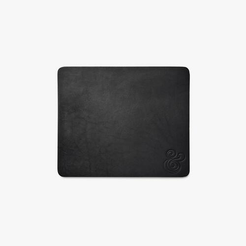 Black Mouse Pad.jpg