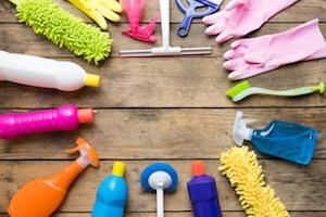Blog_summer-cleaning-supplies-1.jpg