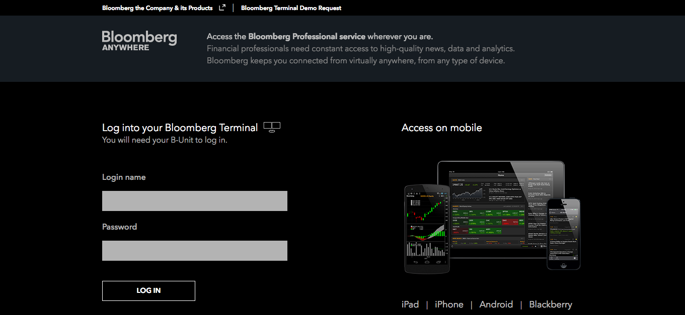 Bloomberg_TLD.png