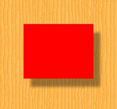 Blurshadow.png