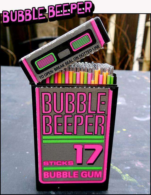 Bubble_Beeper_Gum.jpg