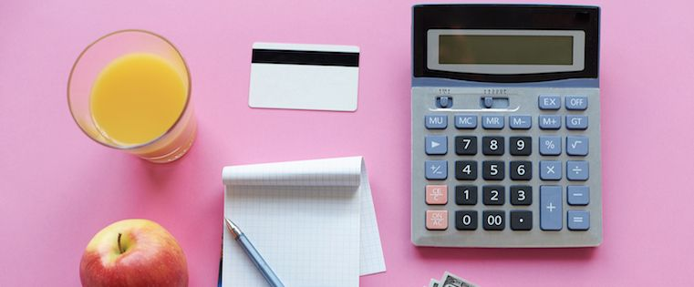 Business-Calculators