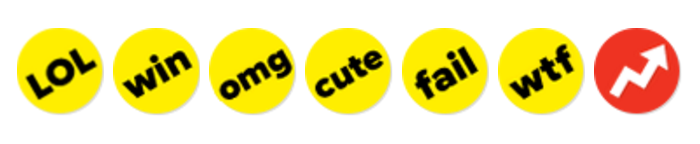 BuzzFeed Reactions.png
