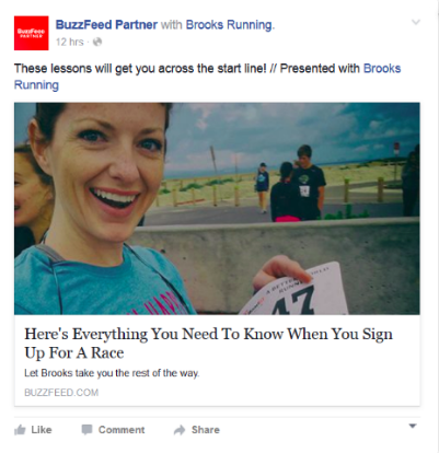 BuzzFeed_Headline.png