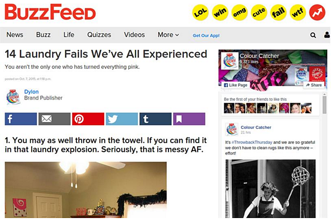 Buzzfeed_Native_Ad_Violation.png