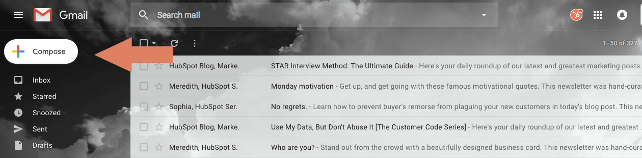How-to-cc-in-gmail-step-1