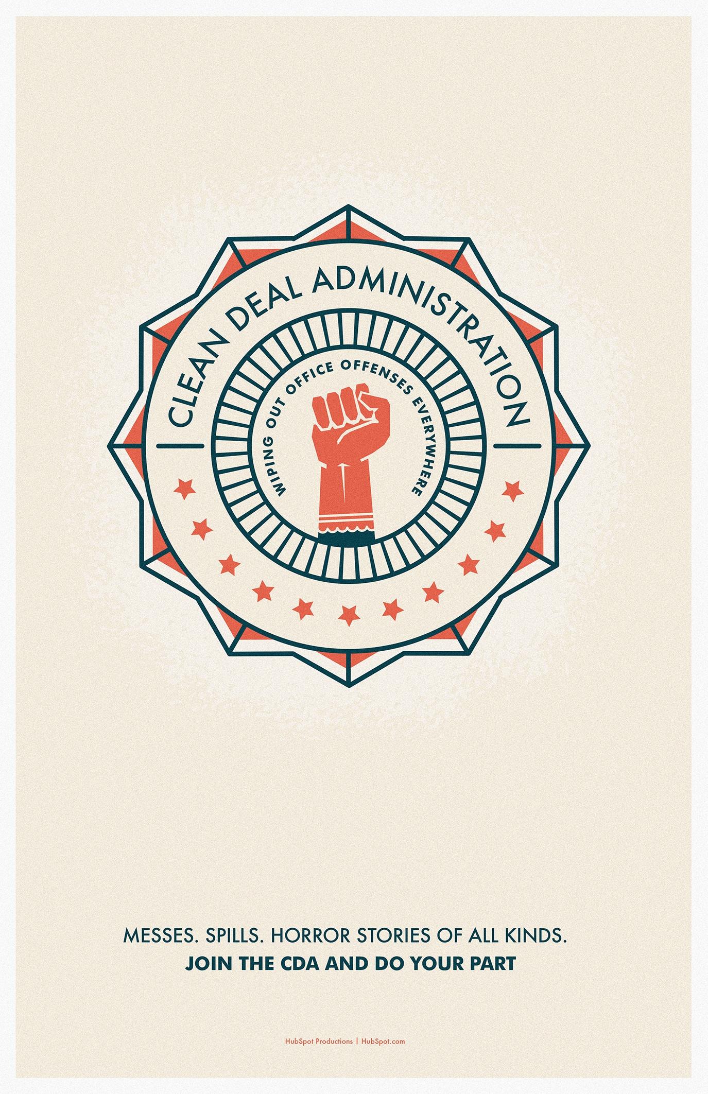 CDA_badge.jpg