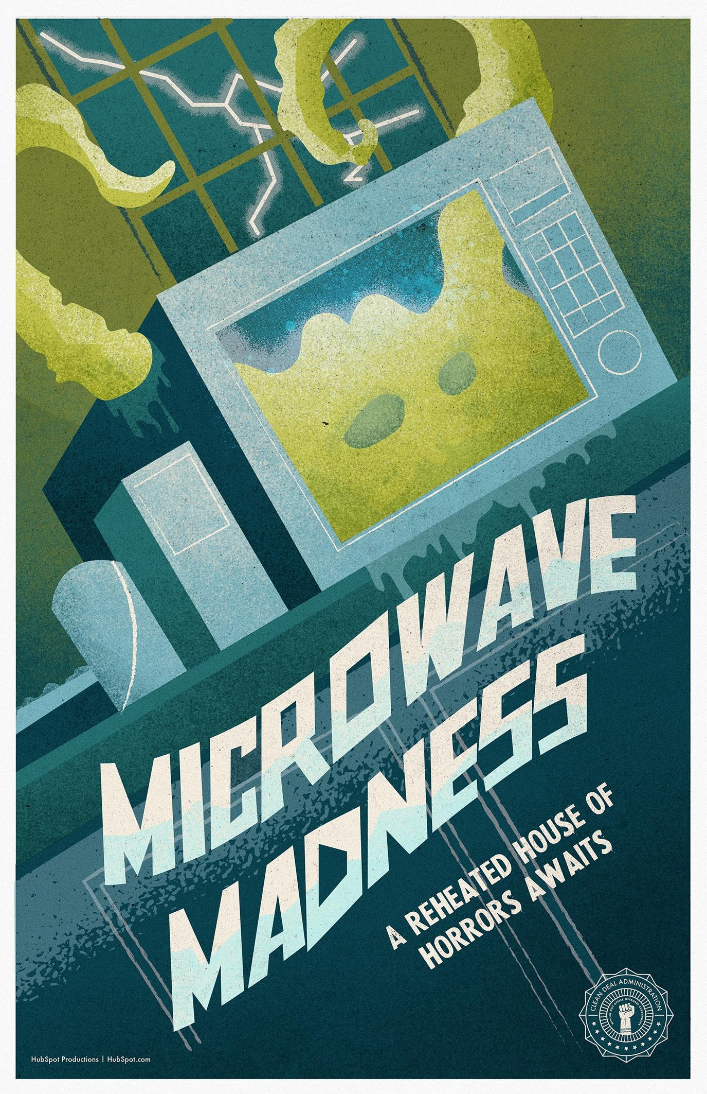 CDA_microwavemadness.jpg