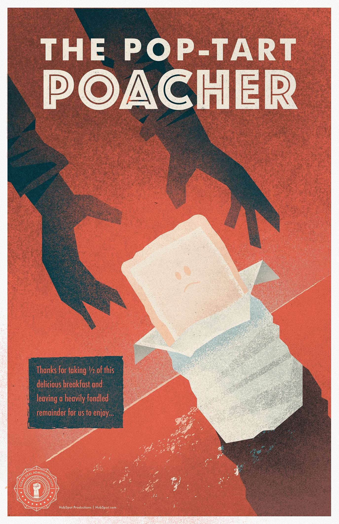 CDA_poptartpoacher-2.jpg