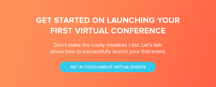 CTA-get-in-touch-virtual-conference-davidlykhim.png